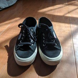 2750 COTU CLASSIC BLACK